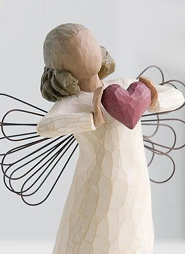With Love (Aşk ile)-Willow Tree